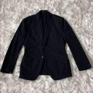 Men's sport coat -